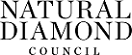Natural Diamond Council