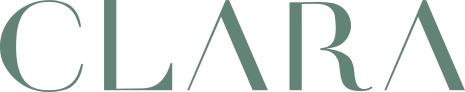 Clara Diamonds Logo